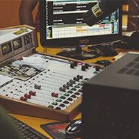 Producer Equipment